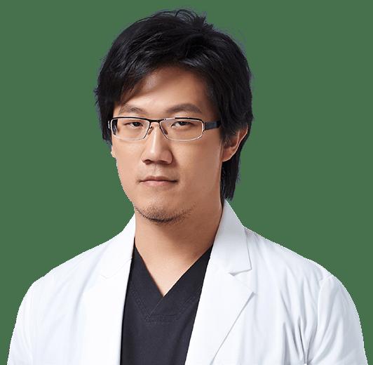 dr-lin