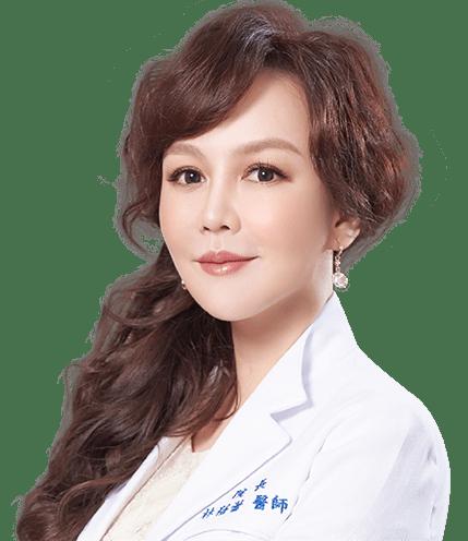 林醫師-2020