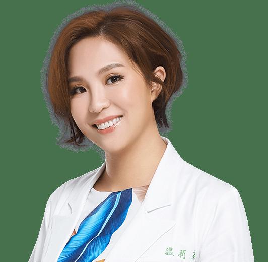 dr-wen2