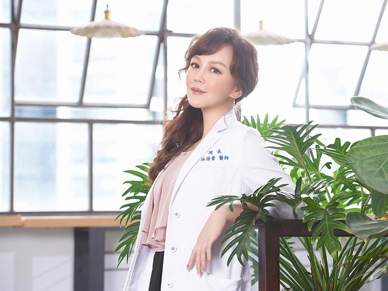 林蓓蕾醫師02